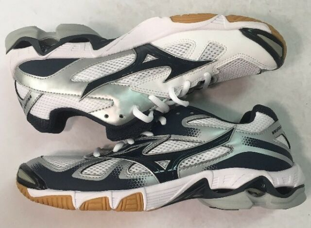 mizuno volleyball shoes where to buy england edition