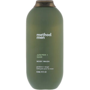 Method-Men-Body-Wash-Juniper-Sage-18-fl-oz-532-ml