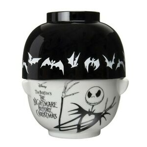 San-Art-Disney-soup-bowl-rice-set-large-SAN2888-1-Nightmare-Before-Christmas
