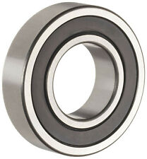 R8 2rs 1 Pc Double Rubber Sealed Bearings Factory New Ships From Usa
