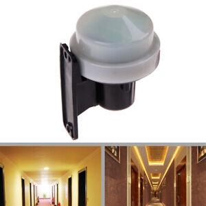 Photocell-light-Switch-Daylight-Dusk-till-Dawn-Sensor-Lightswitch-outdoor