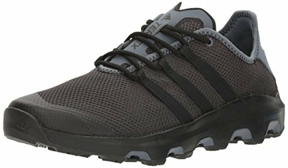 Adidas outdoor Men's Terrex Climacool Voyager Water shoes