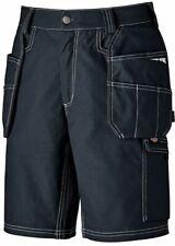 Dickies Eisenhower Extreme Shorts - Mens Multi-Pocket Work Shorts EH26802