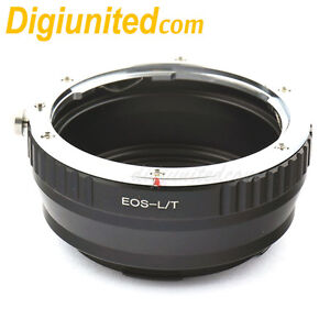 Canon-EOS-EF-EF-S-mount-lens-to-Leica-L-mount-L-T-LT-adapter-T-SL-TL-Typ-701