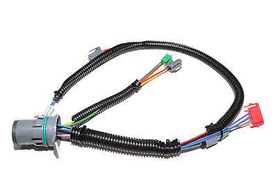 4L80E Transmission Wire Wiring Harness Internal 2004-up TOT 4L80 Automatic  New   eBayeBay