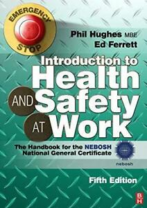 Introduction-to-Health-and-Safety-at-Work-by-Phil-Hughes