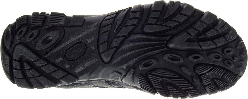MERRELL Moab 2 J15861 Chaussures Tactiques Militaires de Combat Randonnée Chaussures J15861 Hommes 476215