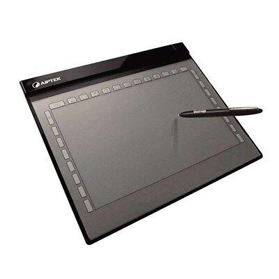 Aiptek Slim 12.1 Inch USB Tablet 0200101001