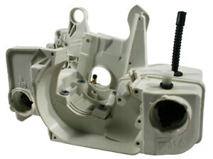 Tankgehaeuse-passend-fuer-Stihl-025-MS-250-Motorgehaeuse-engine-housing