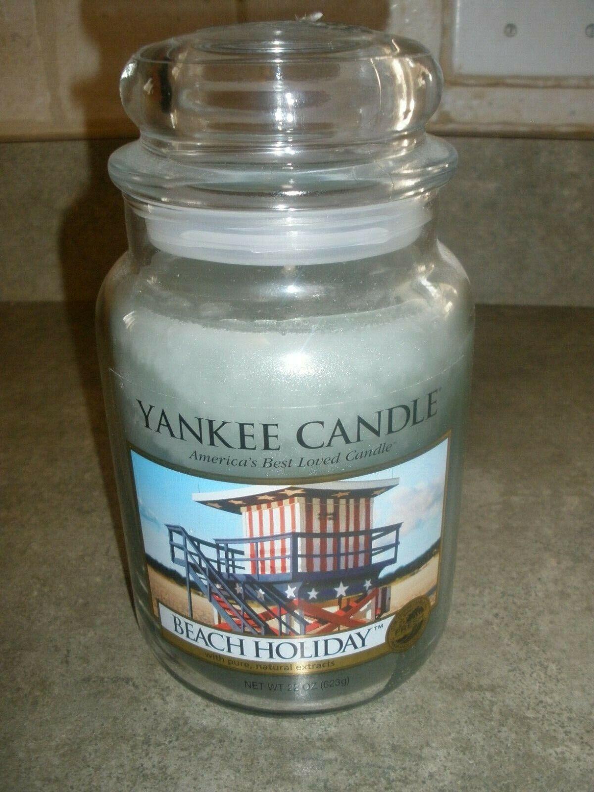Yankee Candle Votives Rare VHTF Choice of Fragrances