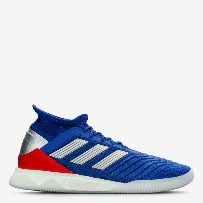 1901 Adidas Prougeator Tango 19.1 TR Homme Indoor Soccer Football Chaussures BB9081
