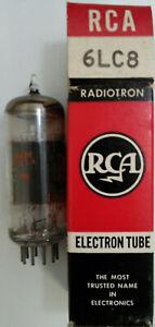 6LC8-NOS-vacuum-tube-RCA