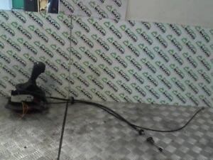 cable levier de vitesses bmw x5 e53 phase 1 steptronic. Black Bedroom Furniture Sets. Home Design Ideas