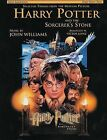 Harry Potter and the Sorcerer's Stone: Selected Themes from the Motion Picture: Solos - Duets - Trios: Alto Sax by John Williams (Paperback, 2002)