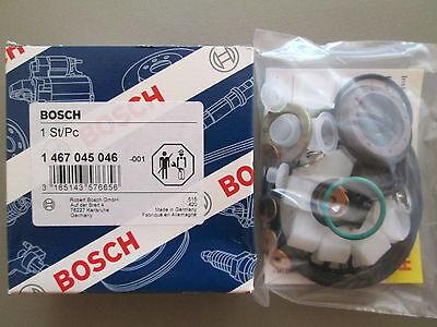 diesel fuel pump repair kit/seals kit/gaskets kit BMW 320D 520D M47 204D1 M47D20