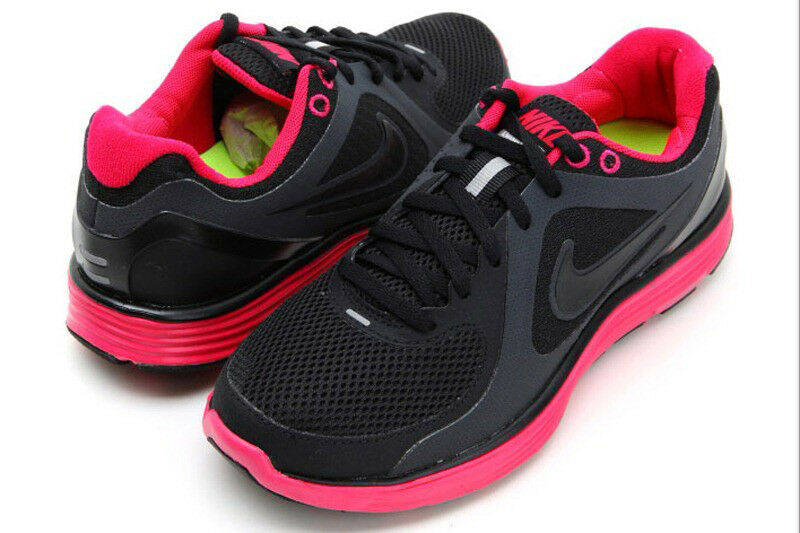 Womens nike lunarswift + nuevo zapatillas running Walking gr:41 triax Kantara