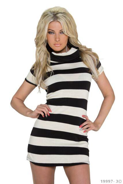 Women S Wear Stylish Jumper Cardigan Mini Dress Uk Size 8 10 Ebay