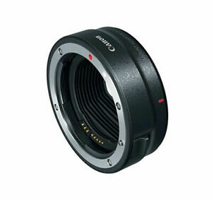 Canon-EF-EOS-R-Lens-Mount-Adapter-2971C002