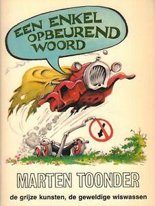 EEN-ENKEL-OPBEUREND-WOORD-MARTEN-TOONDER