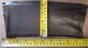 Brown-Recycled-Leather-Off-Cuts