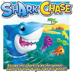 Shark-Chase-10770