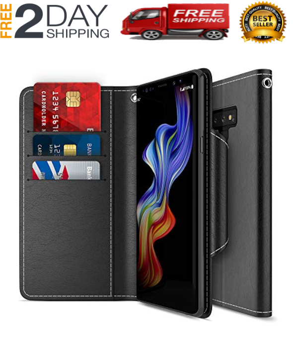 Protector de Pantalla,Suave Transparente TPU Gel Silicona Anti-ara/ñazos Protectora Carcasa para Samsung Galaxy Note 20 4G // 5G Cobertura Completa Reshias Funda para Samsung Note 20 + 6.7 Pulgadas