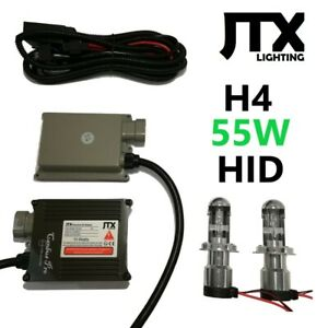 H4-9003-JTX-HID-Kit-55W-12V-24V-XENON-Hi-Lo-suits-LANDROVER-KIA