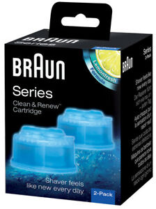 Braun-CCR2-Electric-Shaver-Clean-and-Renew-Refill-2x-Refill-Cartridges