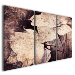 Quadri-astratti-moderni-Crisalid-stampe-su-tela-arredo-arte-design-quality