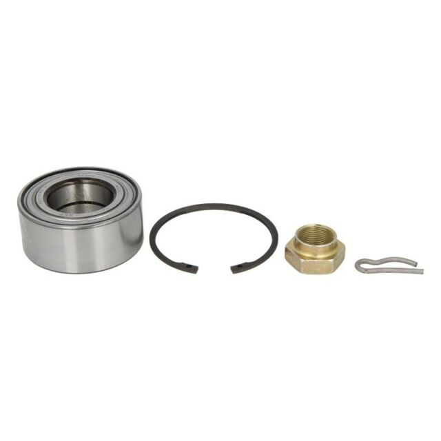 RADLAGERSATZ pour suspension essieu avant KAMOKA 5600076
