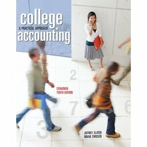 College-Accounting-with-CD-A-Practical-Approach-by-Jeffrey-Slater-B-Zwicker
