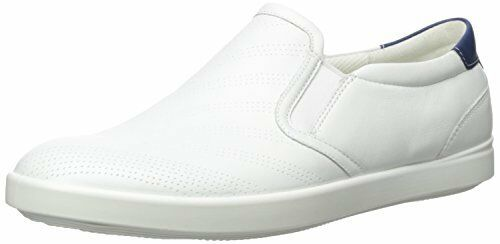 ECCO Damenschuhe Aimee Sport Slip-On Fashion Sneaker 41- Pick SZ/Farbe.