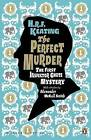 The Perfect Murder: The First Inspector Ghote Mystery by H. R. F. Keating (Paperback, 2011)