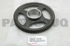 NO.1 13581-17012 1358117012 Genuine Toyota SHAFT IDLE GEAR