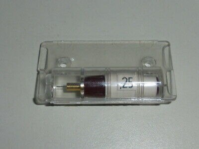 rotring Zeichenkegel Ersatzkegel Isograph 0,25mm Neu