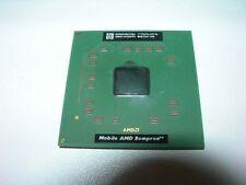 Processeur AMD Mobile SEMPRON 2800+ SMN2800BIX3BA