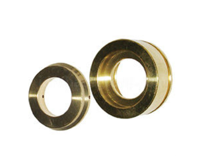 Replaces AR 2784 20mm Piston Guide Kit (3 Sets)