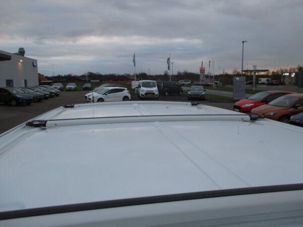 Ford Transit Custom 310L 2,0 TDCi 170 Trend - billede 5