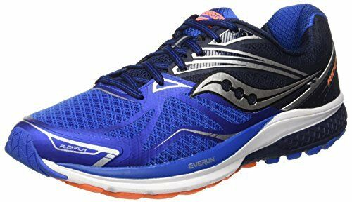 Saucony RIDE 9-M Homme riderunning chaussures-Choisir Taille Couleur.