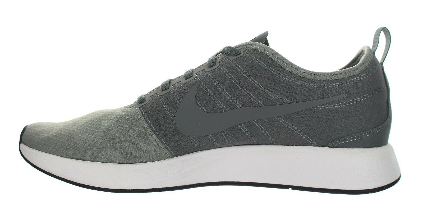 Nike uomini  dualtone racer se  dark stucco scarpe da corsa molteplici dimensioni pennino | Moderno Ed Elegante A Moda  | Sig/Sig Ra Scarpa