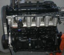 Vw Volkswagen Eurovan Westfalia Camper 92 93 Rebuilt Engine Long Block 25 Fits Volkswagen