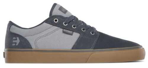 4101000351-369 Nouveau neuf dans sa boîte Etnies Barge LS Skater Chaussure équilibreur RVM