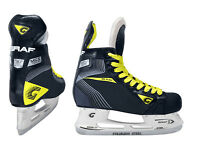 Graf Supra G35 Senior Ice Hockey Skates (new)