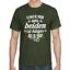 EINER-VON-UNS-BEIDEN-IST-KLUGER-ALS-DU-Sprueche-Spass-Lustig-Comedy-Fun-T-Shirt Indexbild 2