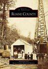Roane County by Jack Nida, RoAne County Historical Society (Paperback / softback, 2007)