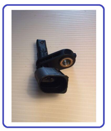WHT 003 857 FSE51487 Capteur ABS Avant Gauche Audi 7H0 927 803