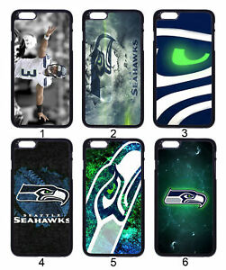 NFL-Seattle-Seahawks-Case-Cover-For-Samsung-Galaxy-Note10-Apple-iPhone-11-iPod