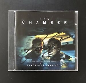 James-Dean-Bradfield-Manic-Street-Preachers-SIGNED-Chamber-CD