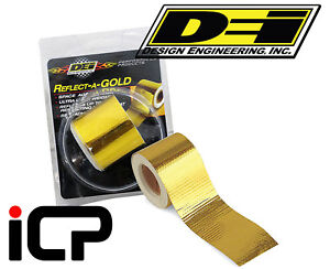 DEI-Reflect-A-Gold-Heat-Reflection-Protection-Tape-1-1-2-034-x15FT