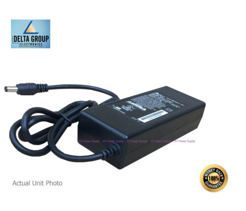 AC Power Adapter Power Supply for Harman Kardon SB-16 Home Theater Soundbar SB16